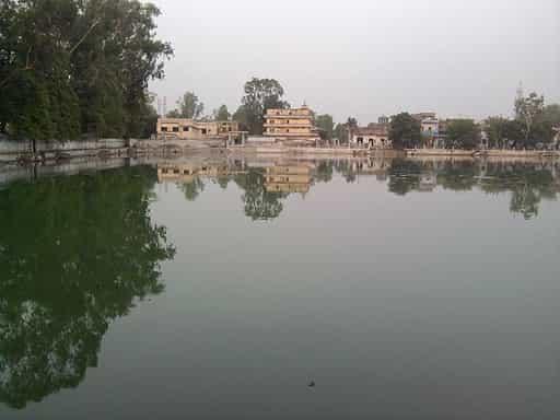 uttar pradesh ka sabse chota jila, bhadohi district