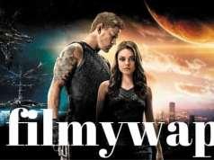 filmywap hindi