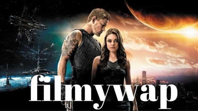 filmywap hindi, filmywap 2019
