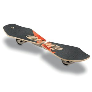 meilleure waveboard