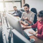 Professionnels de Santé : Comment Gérer son e-réputation