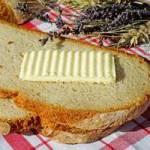 Le beurre ghee peut aider à perdre du poids