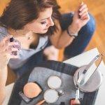 Extraits de parfums Femme – Marques de luxe à petit prix | CHOGAN