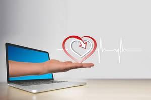 consulter un docteur en ligne