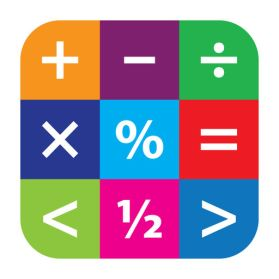 Math Game- apps for kids 2021
