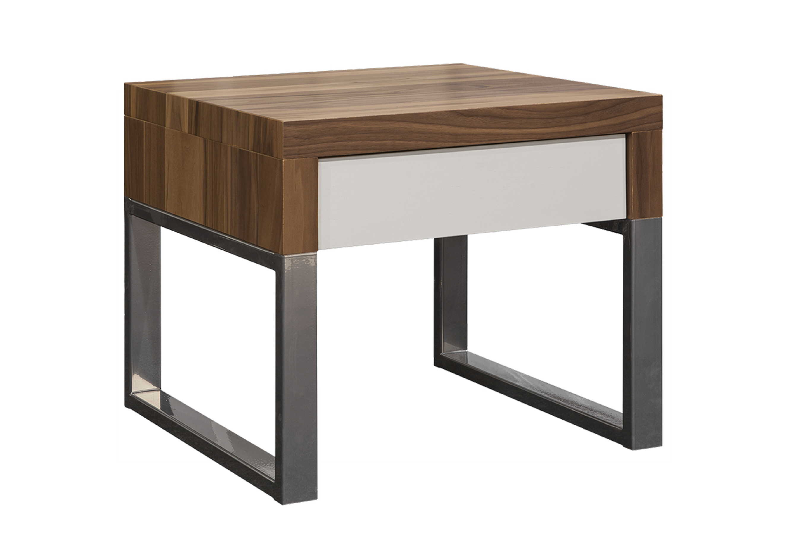 square living room tables furniture end viebois catalog 240tbc side table