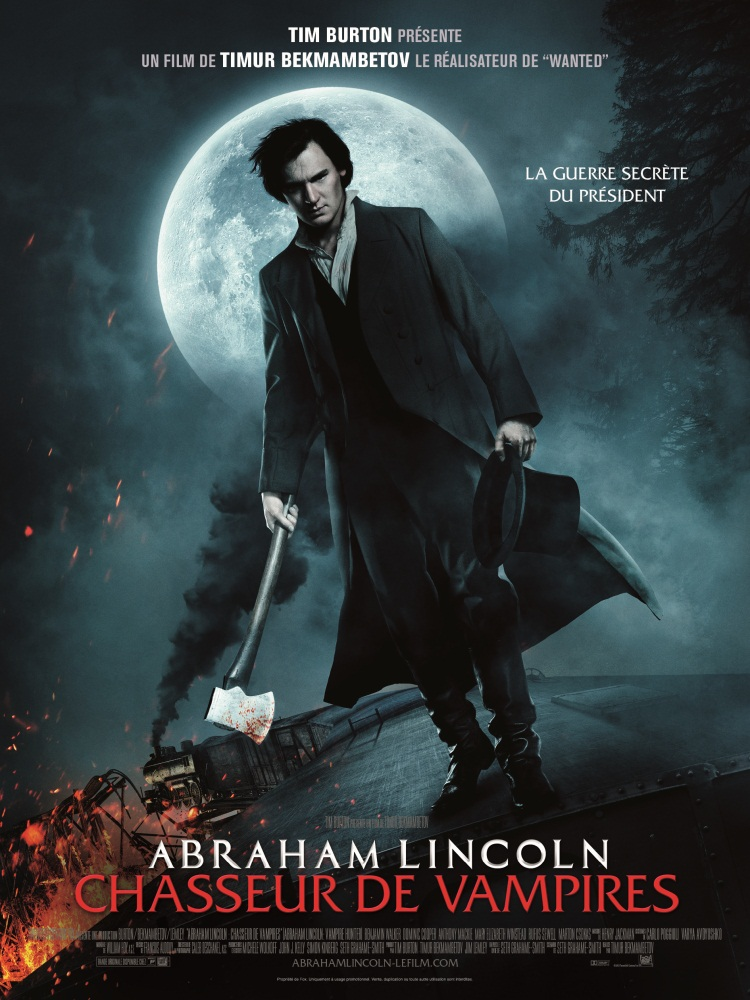 Abraham Lincoln chasseur de vampires (ou la hache patriotique) dans Vu au cinéma Abraham-lincoln-chasseur-de-vampires-1340806251