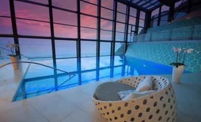 Grand Hotel Bernardin Paradise Spa