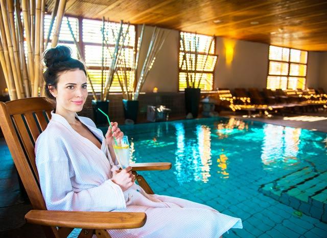 Hotel Balnea Terme Dolenjske