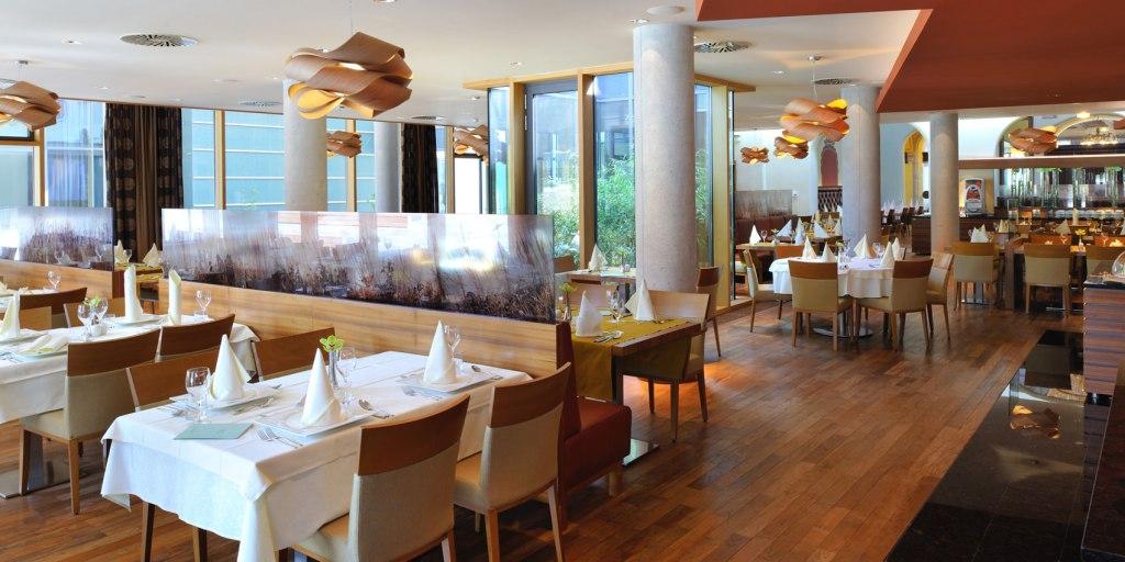 Hotel Kristal Terme Dolenjske