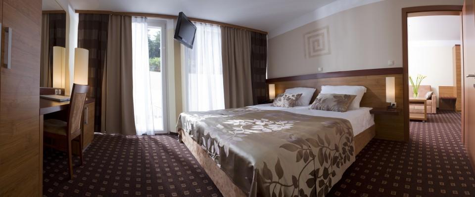 होटल ज़स्टर्न