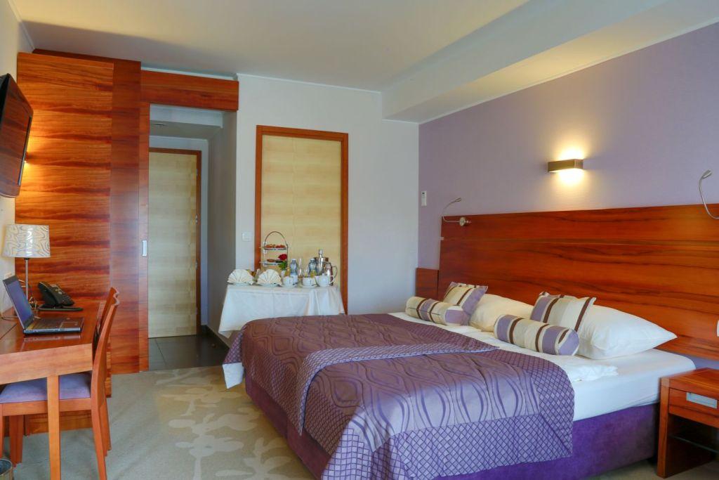 Hotel Atrij Terme Zrece