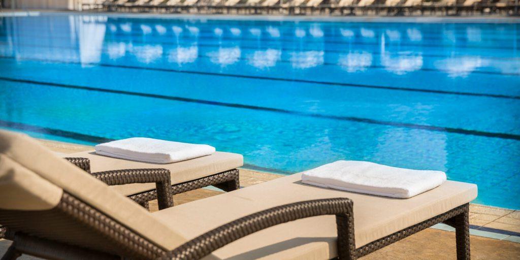 Remisens Premium Hotel Metropol Portorož