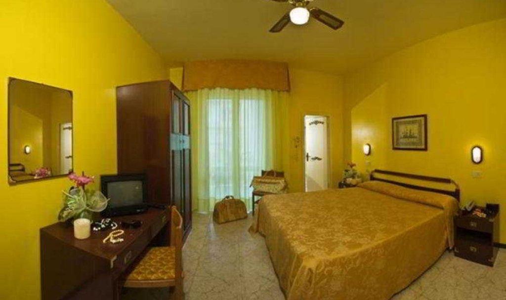 Hotel Maremonti Gabicce Mare