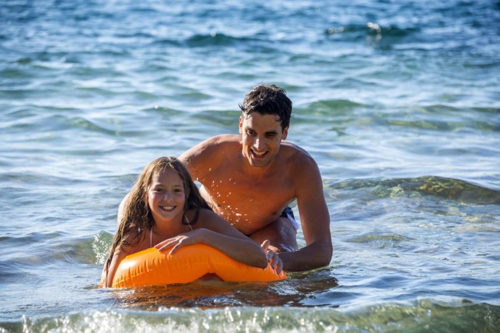 Hotel Gran Vista Plava Laguna Porecクロアチア