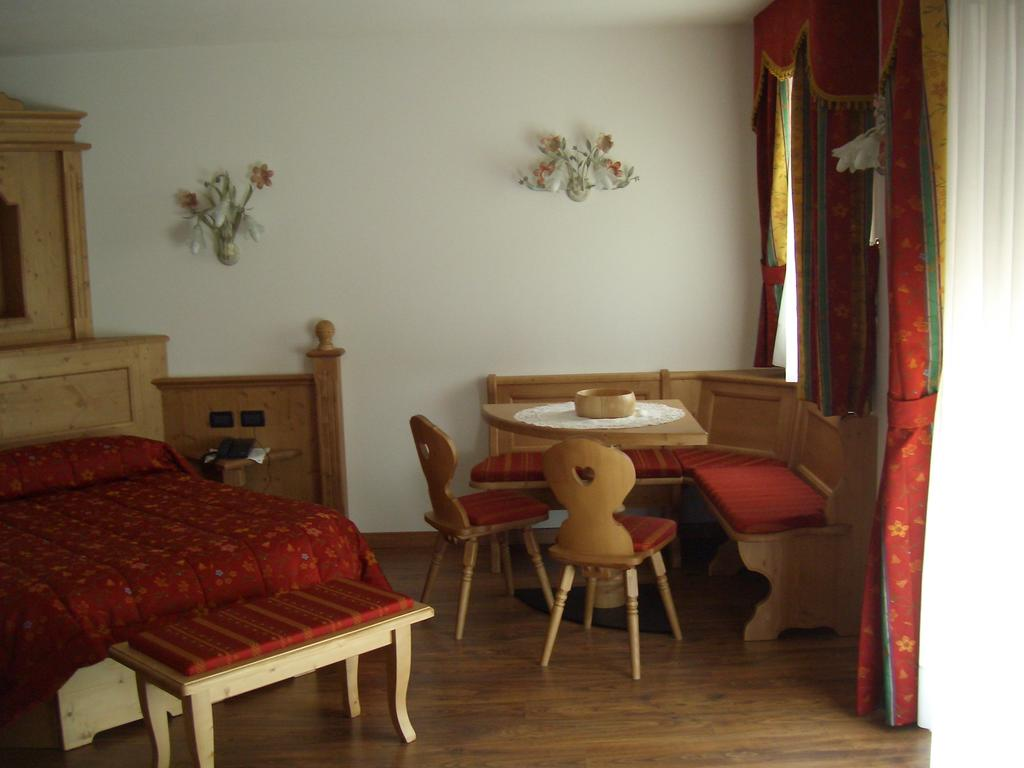 Hotel Miramonti Asiagp
