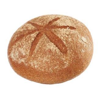 pains frais