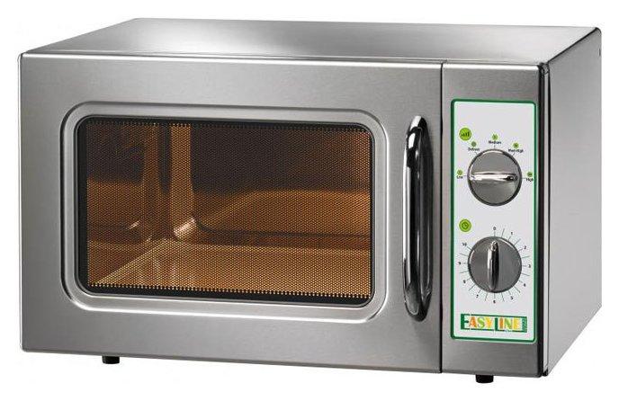 microwavefimar me 1630 easyline