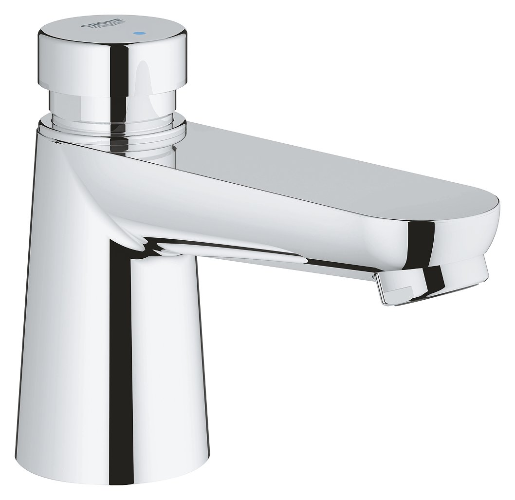 sink faucetgrohe 36265000
