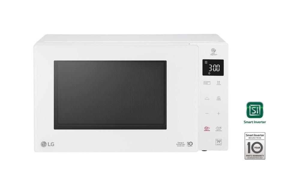 microwavelg mh 6535gdh