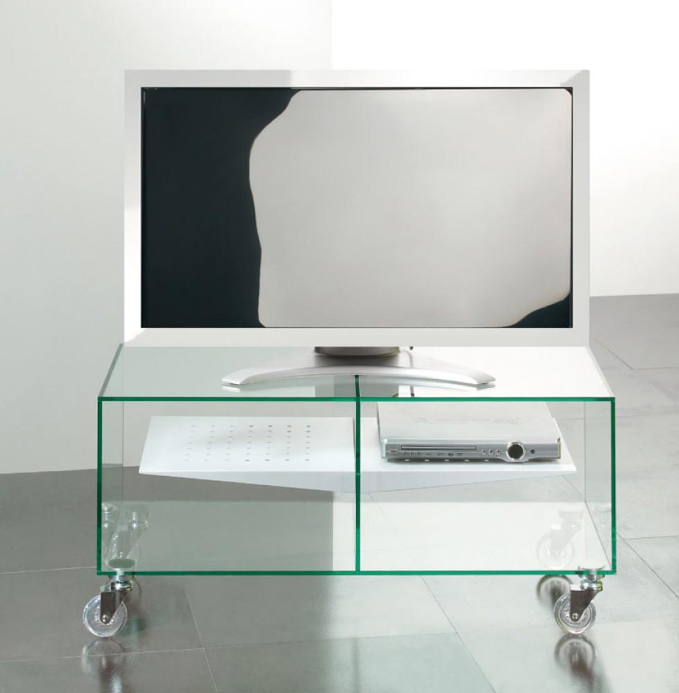 meuble telepezzani e box