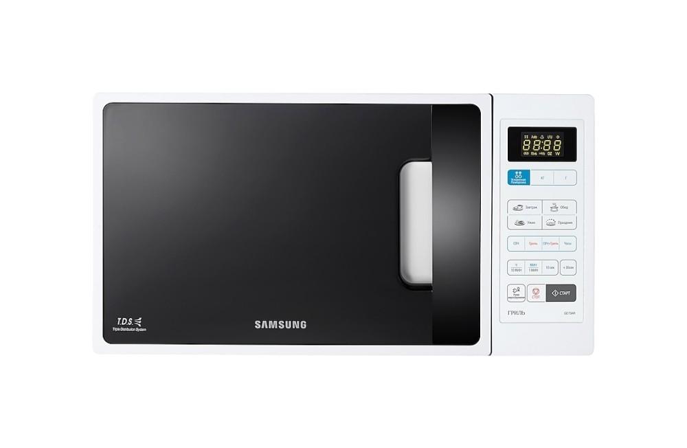 microwavesamsung ge73a