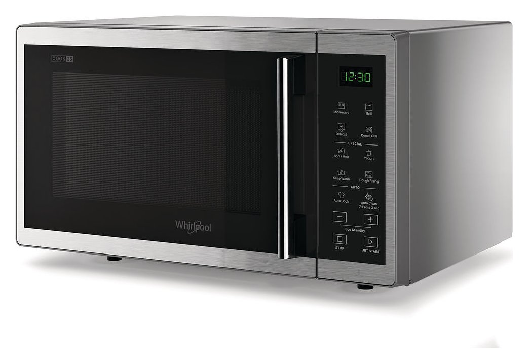 free standing microwave oven cm 48