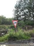 Lost in MV - Geocachingnachlese aus Lostland