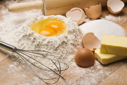 Mitbringsel aus der küche  Selbst gemachte Geschenke und Mitbringsel aus der Küche -