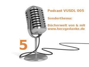 podcast1_logo_5