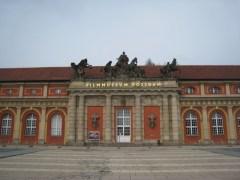 filmmuseum_potsdam2