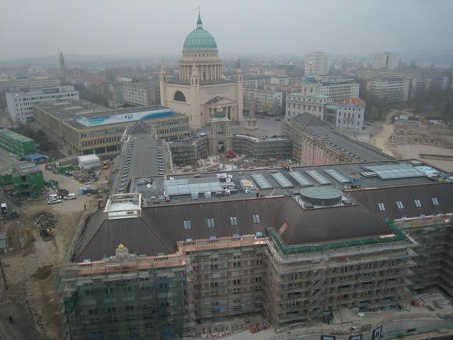 stadtschloss_potsdam2