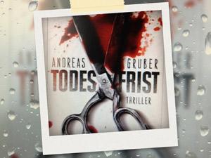 todesfrist_blog