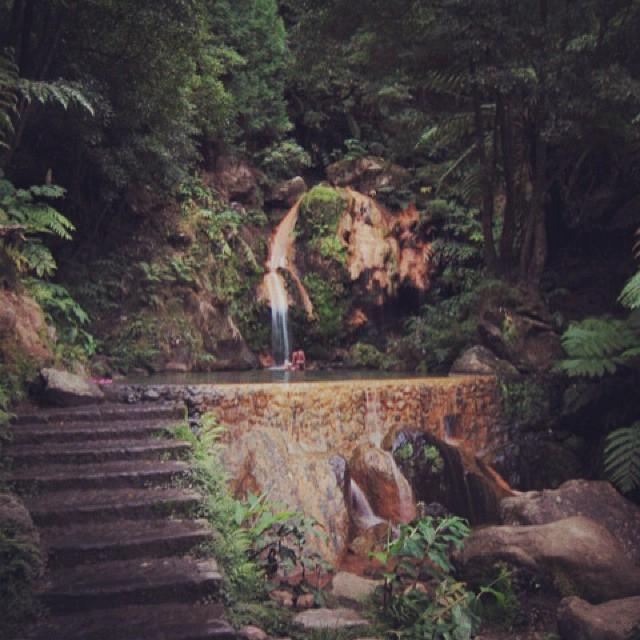 azoren_pool