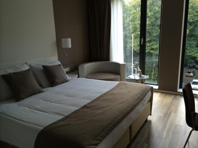 hotel_wageningscheberg_gelderland_NL5