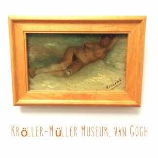 kröllermüllermuseum