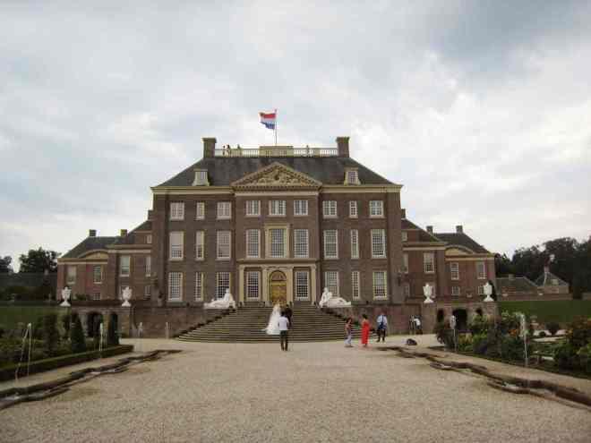 paleis_het_loo11