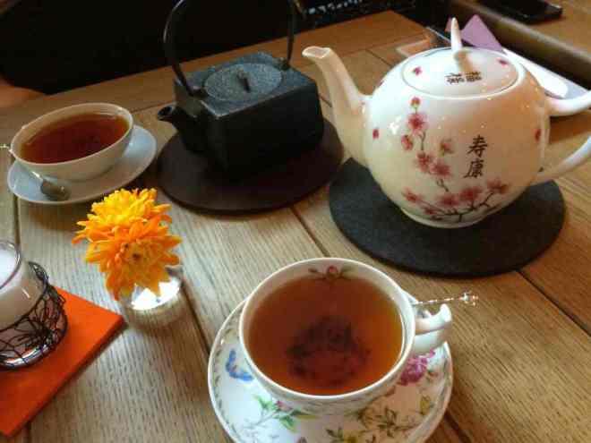 teatime_bonn_first_flush13