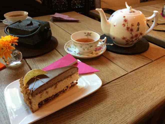 teatime_bonn_first_flush17