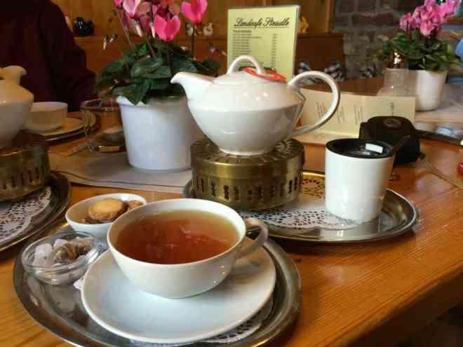 teatime_steudle1