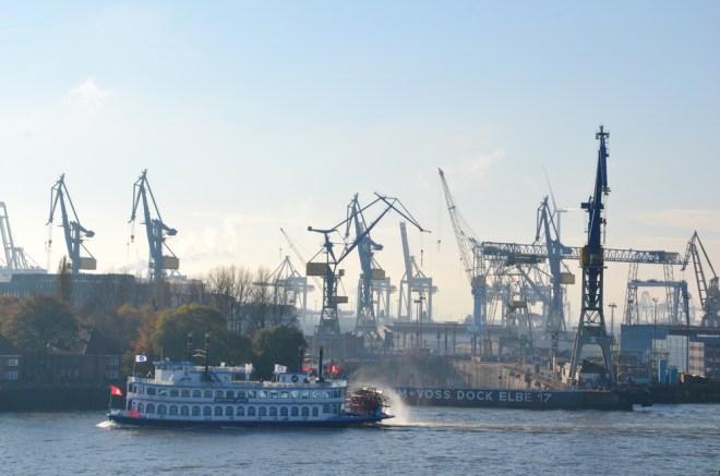 Hamburg_Tipps_Elbe Kopie 2