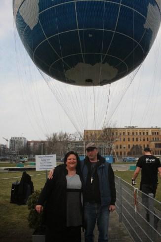hi_flyer_ballonfahrt_berlin2