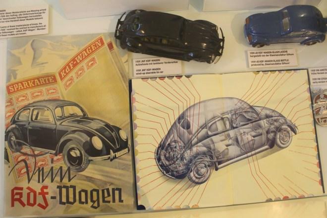 prototyp_automobilmuseum_hamburg14