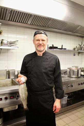 Kulinarik Genuss Bergisches Land