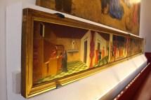 Kunst im Palast