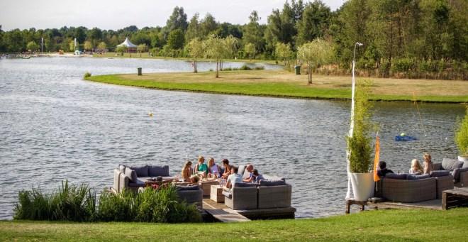 Limburg Niederlande Ausflugstipps Maas