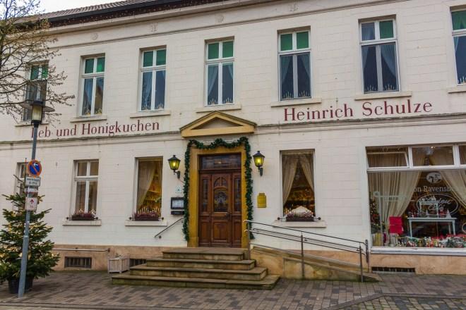 winterglueck_reiseblog_vielweib-1-11