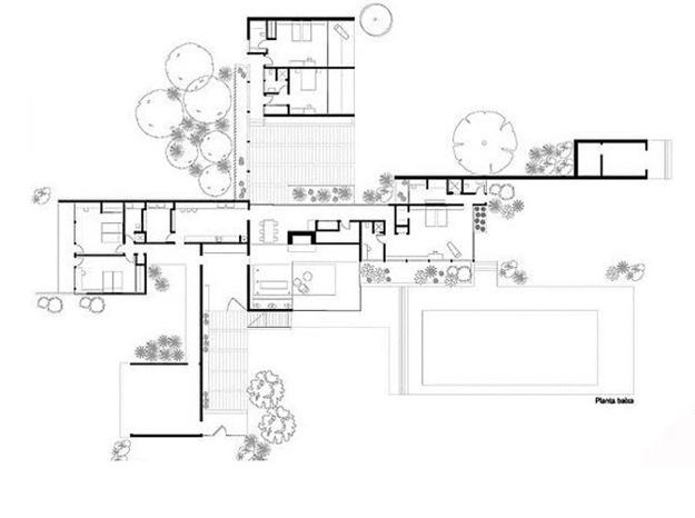 plano casa kaufmann