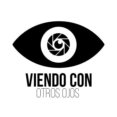 Logo_TW-01