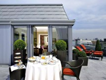 Hotels Vienna Austria - Stay In Home City